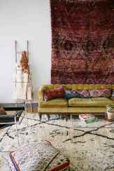 Fascinating moroccan vibe style living room for relaxing (73)