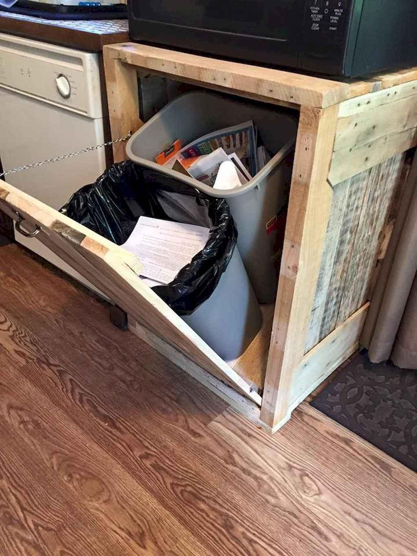 Ingenious hidden kitchen cabinet & storage solutions (1)