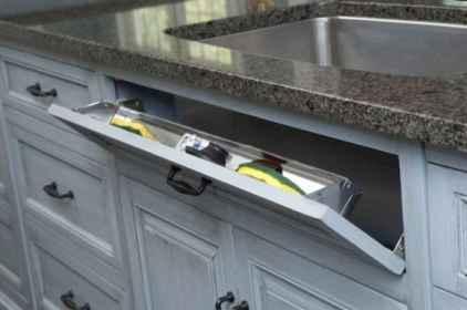 Ingenious hidden kitchen cabinet & storage solutions (18)