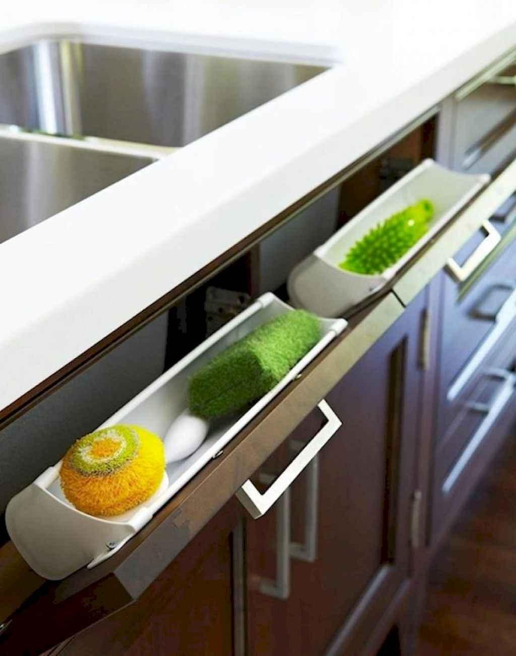 Ingenious hidden kitchen cabinet & storage solutions (29)