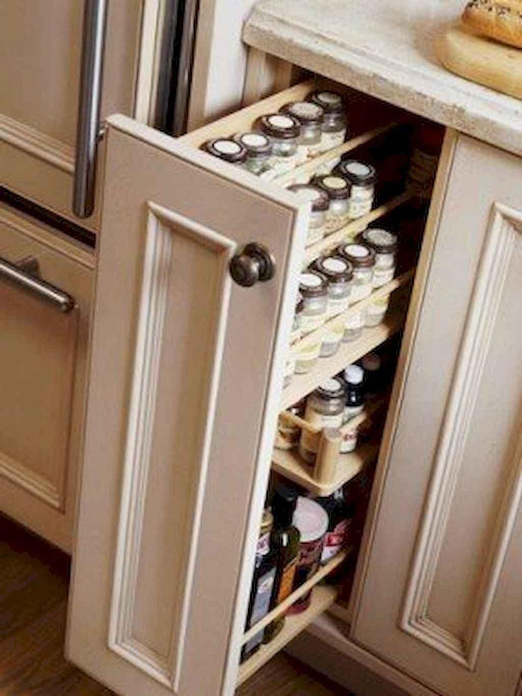 Ingenious hidden kitchen cabinet & storage solutions (3)