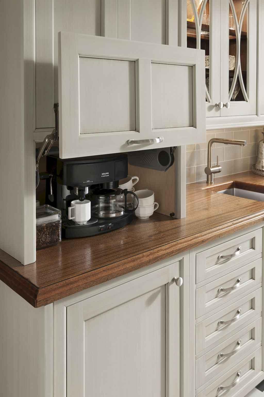 Ingenious hidden kitchen cabinet & storage solutions (30)