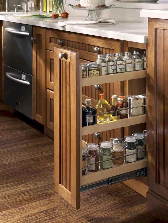 Ingenious hidden kitchen cabinet & storage solutions (33)