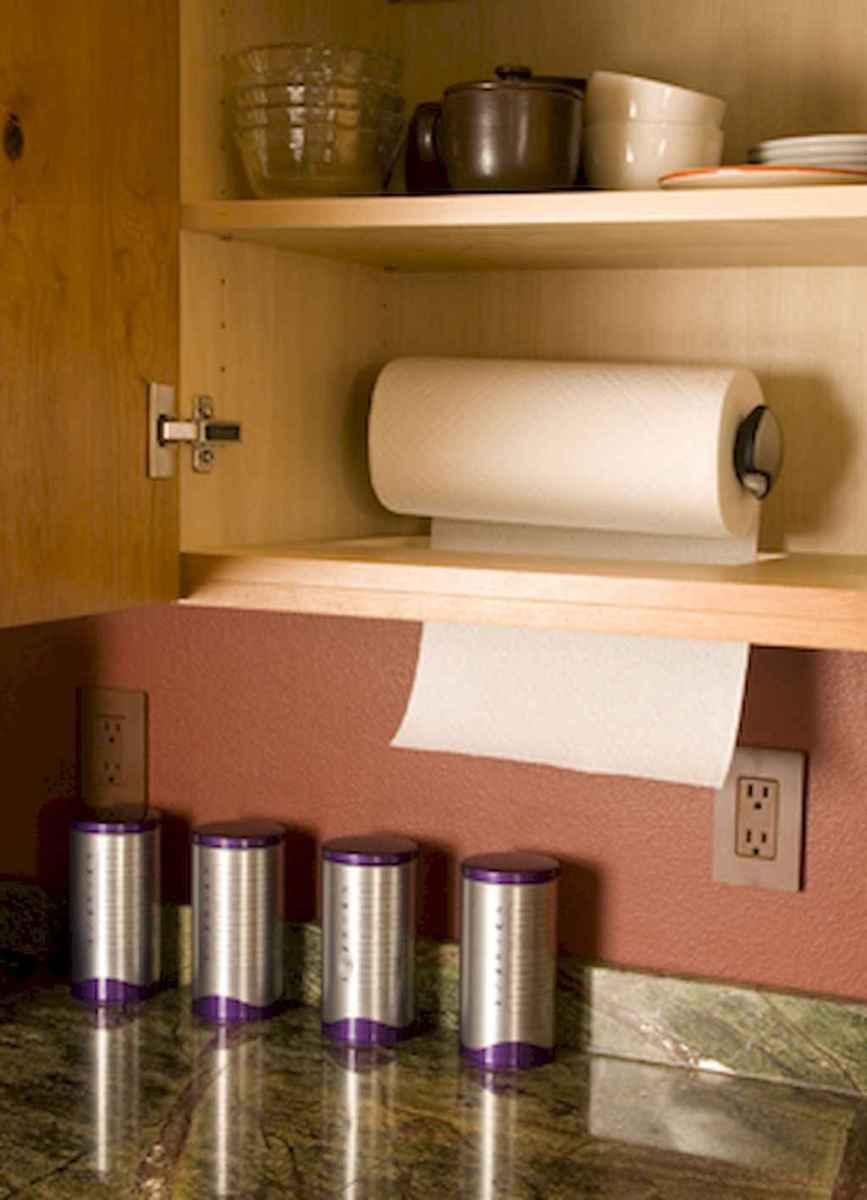 Ingenious hidden kitchen cabinet & storage solutions (37)