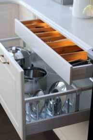 Ingenious hidden kitchen cabinet & storage solutions (51)