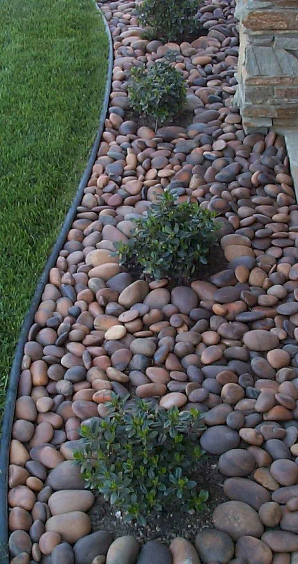 Small backyard landscaping ideas on a budget (20)