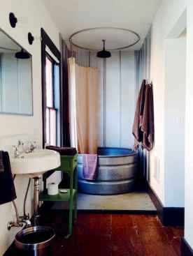 Tiny house bus designs and decorating ideas (109)
