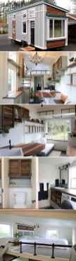 Tiny house bus designs and decorating ideas (110)