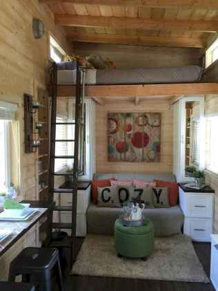 Tiny house bus designs and decorating ideas (66)