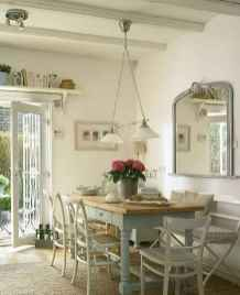 Beautiful french country dining room design and decor ideas (50)