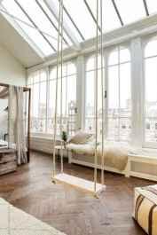 Cool creative loft apartment decorating ideas (18)
