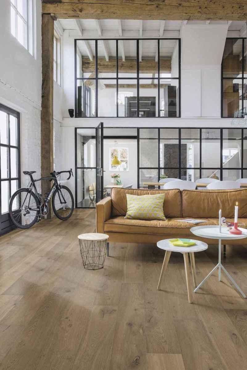 Cool creative loft apartment decorating ideas (53)