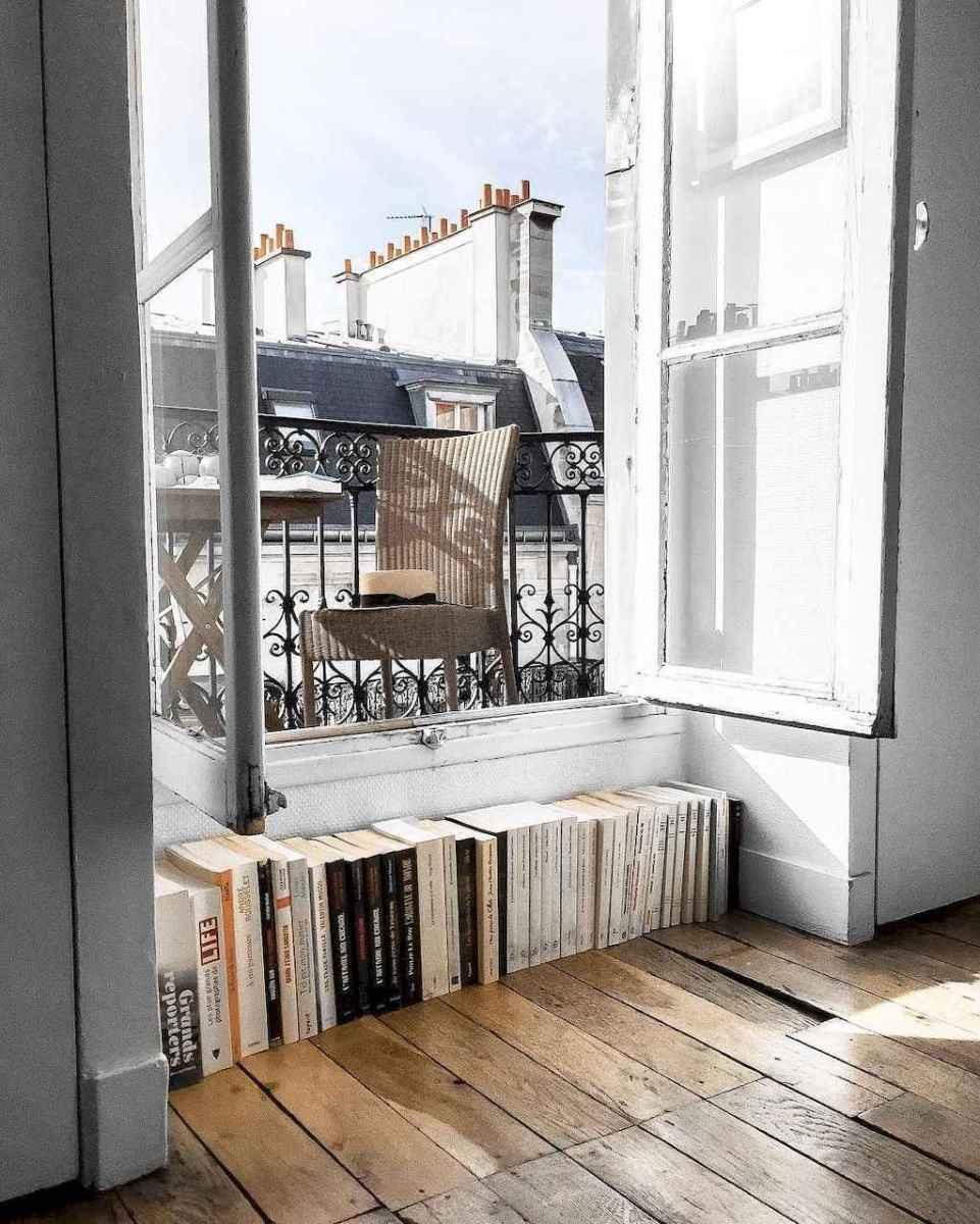 Cool creative loft apartment decorating ideas (67)