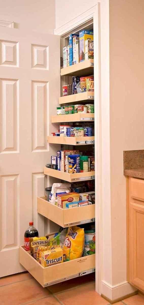 Creative kitchen storage solutions ideas (14)