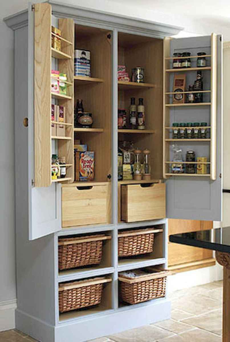 Creative kitchen storage solutions ideas (15)