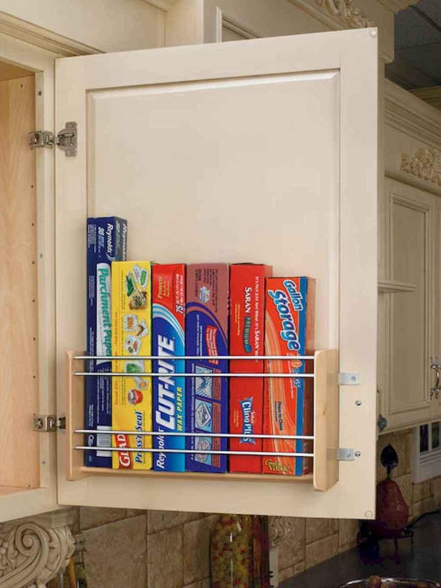 Creative kitchen storage solutions ideas (19)