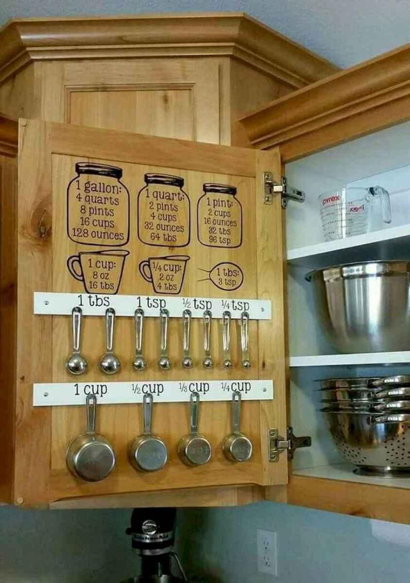 Creative kitchen storage solutions ideas (20)