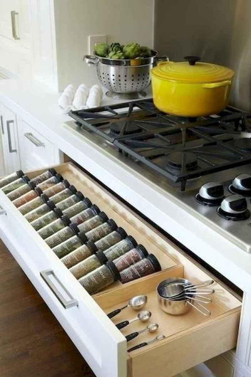 Creative kitchen storage solutions ideas (21)