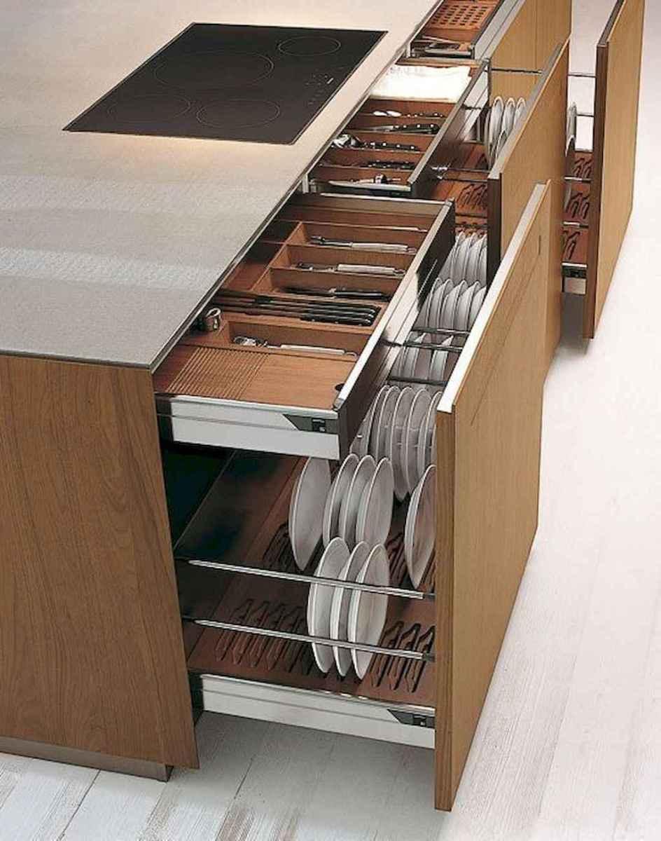 Creative kitchen storage solutions ideas (29)