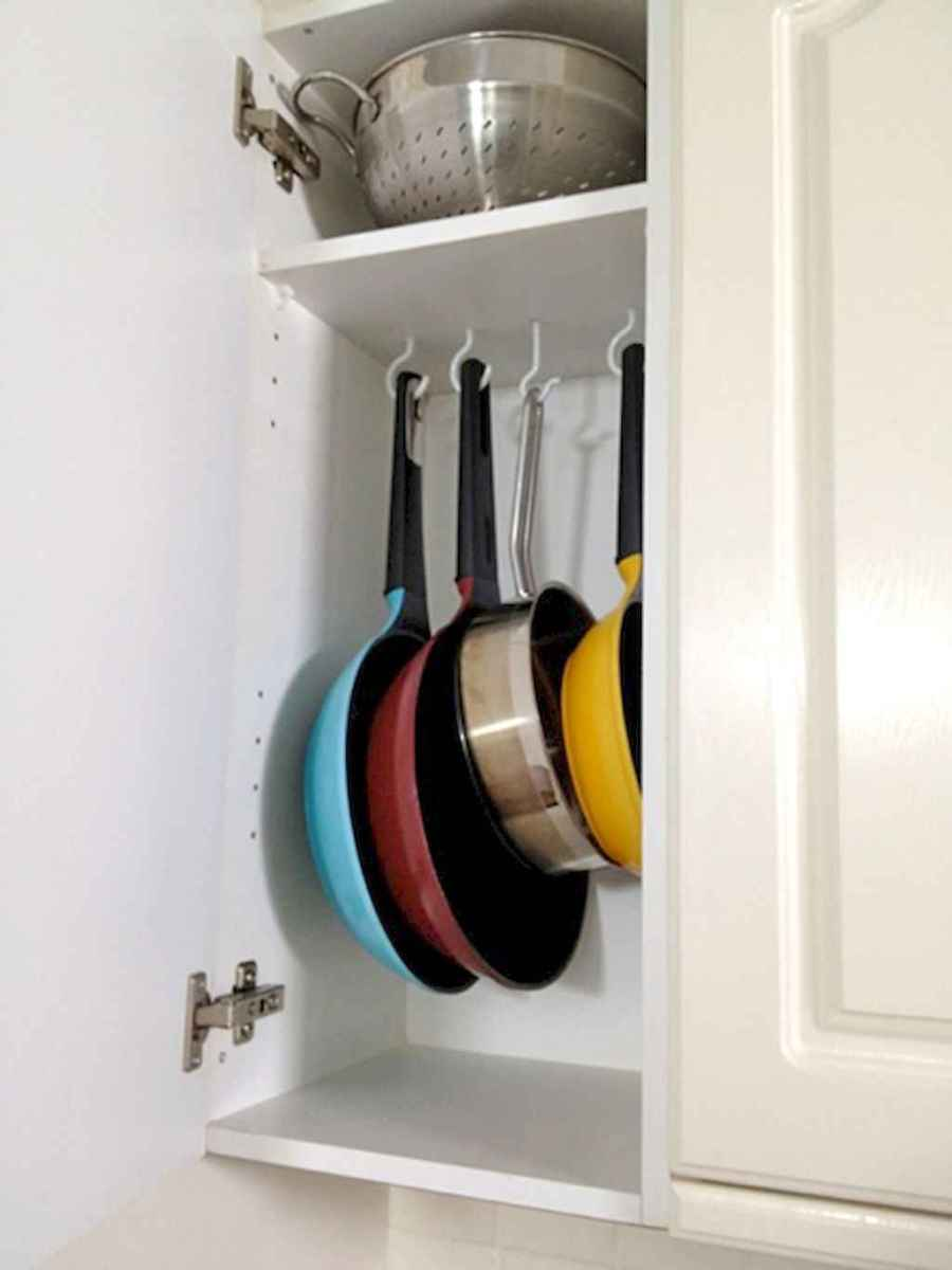 Creative kitchen storage solutions ideas (33)