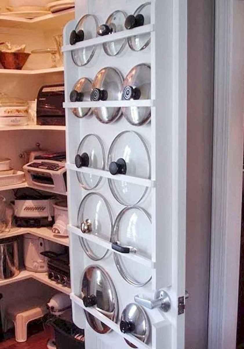 Creative kitchen storage solutions ideas (35)
