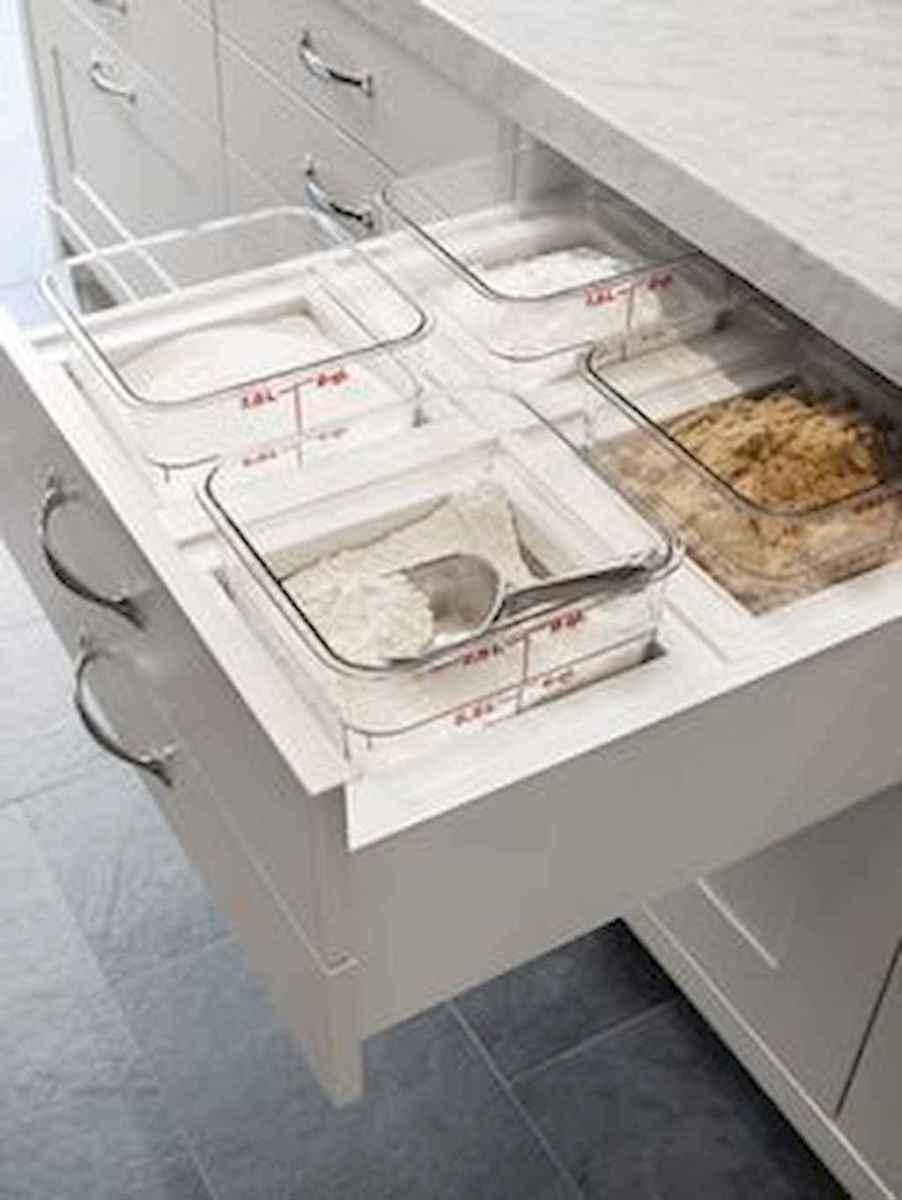 Creative kitchen storage solutions ideas (40)