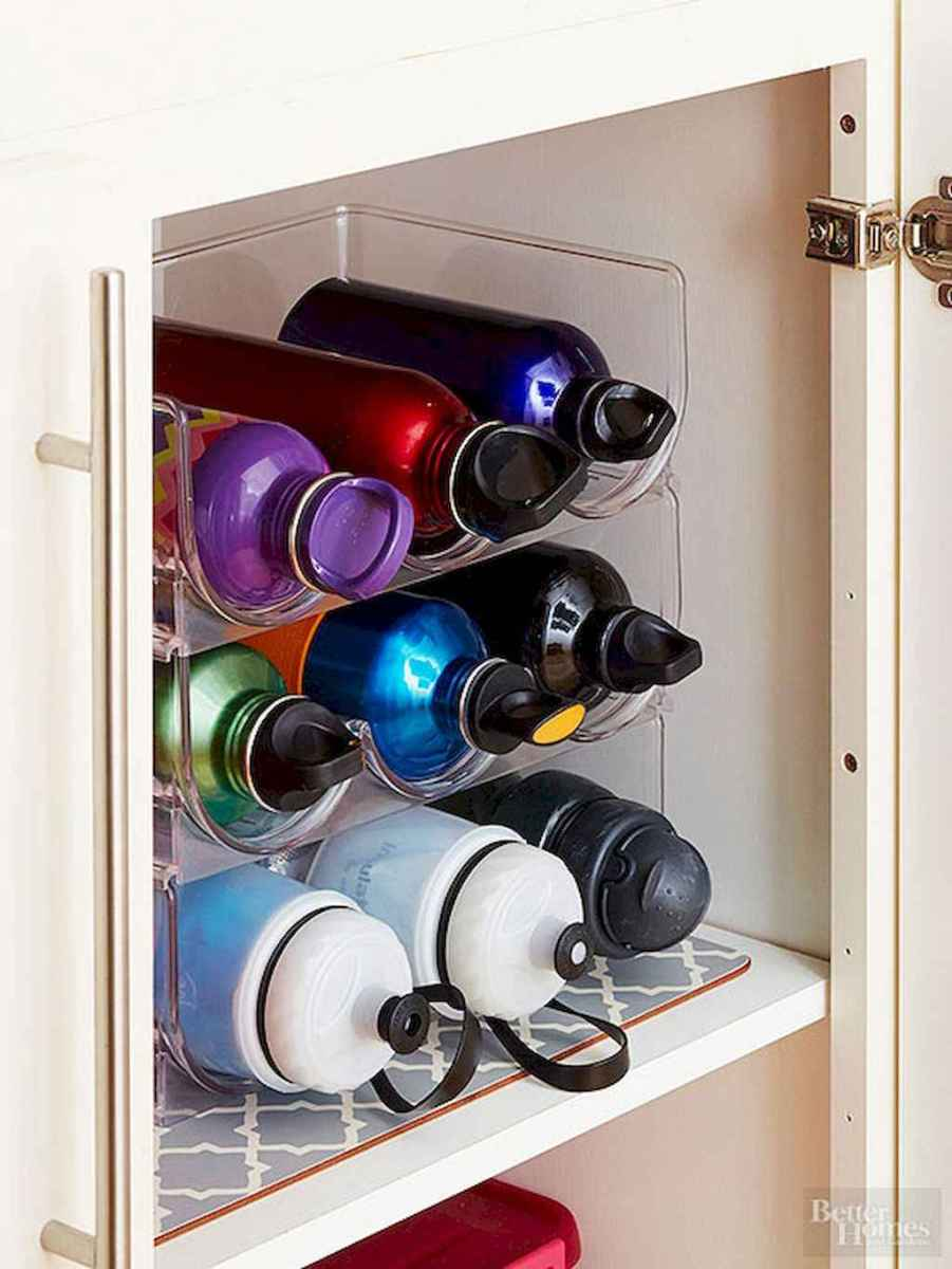 Creative kitchen storage solutions ideas (42)