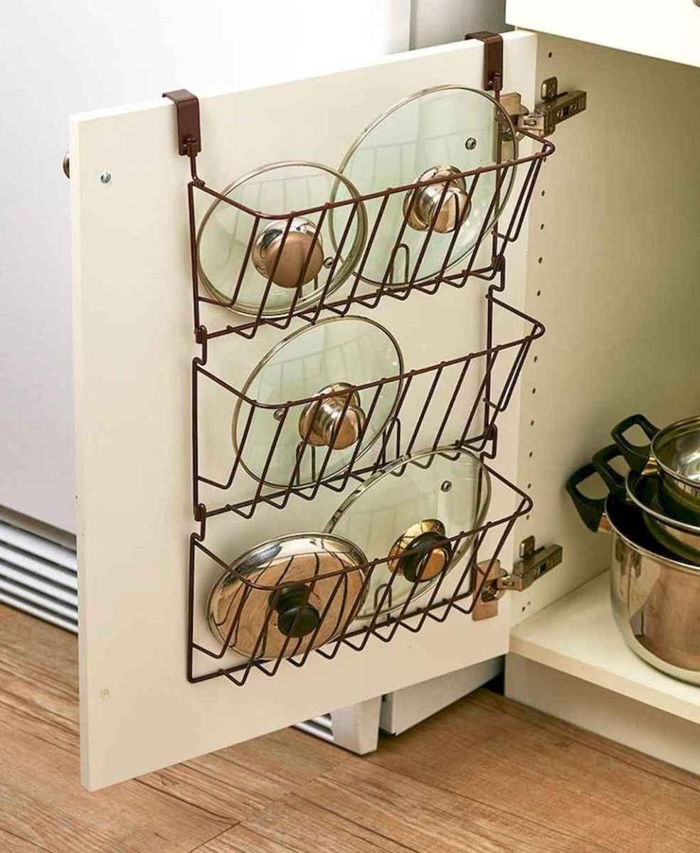 Creative kitchen storage solutions ideas (45)