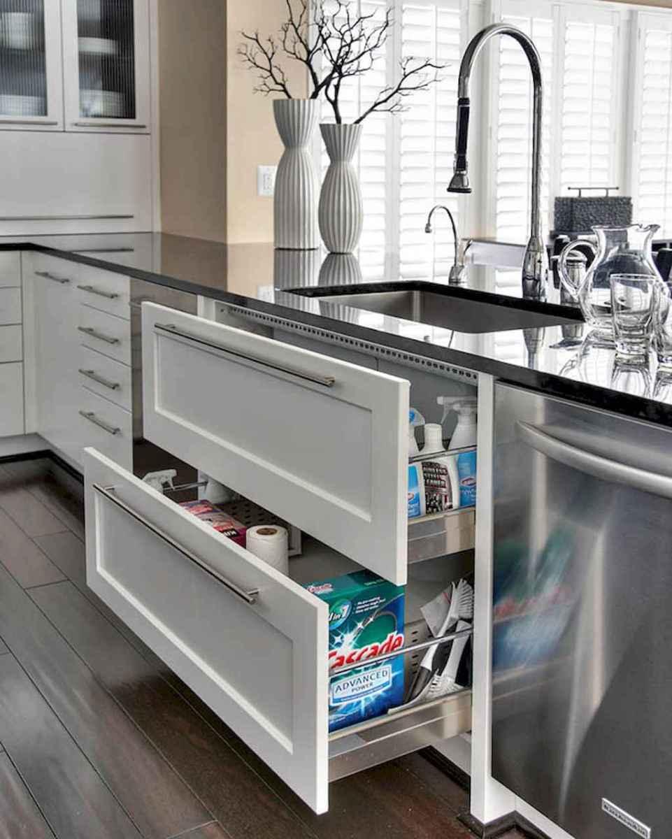 Creative kitchen storage solutions ideas (49)