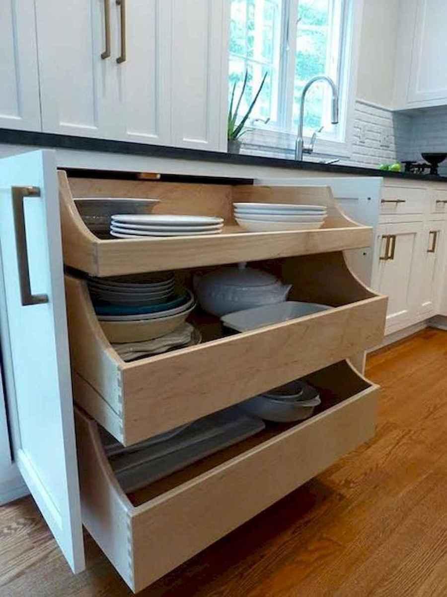 Creative kitchen storage solutions ideas (50)