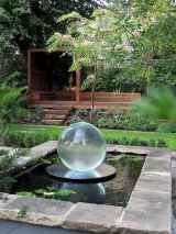 Fresh water feature for front yard and backyard landscaping (11)