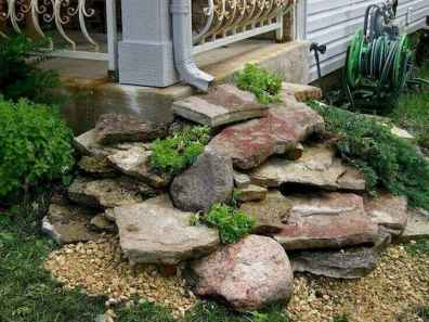 Fresh water feature for front yard and backyard landscaping (58)