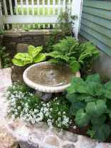 Fresh water feature for front yard and backyard landscaping (79)