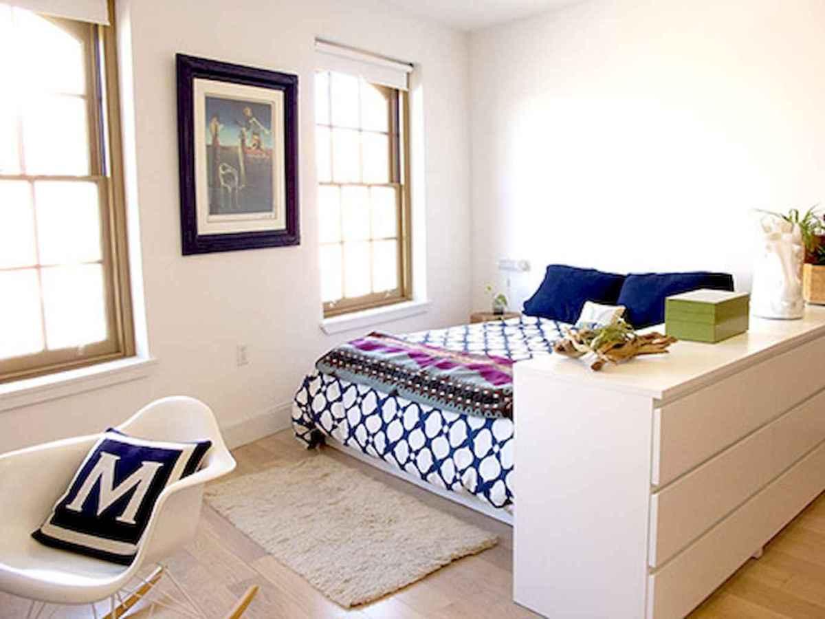 Inspiring apartment studio design & decor ideas (14)