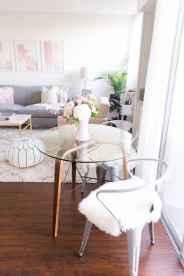 Inspiring apartment studio design & decor ideas (5)