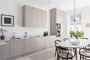 Stylish scandinavian style apartment decor ideas (1)