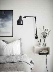 Stylish scandinavian style apartment decor ideas (82)