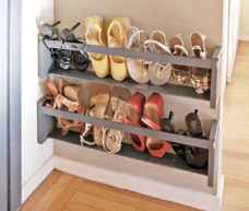 Affordable diy small space apartment storage ideas (11)