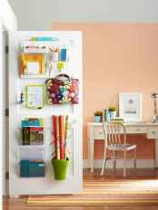 Affordable diy small space apartment storage ideas (14)
