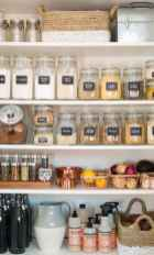 Affordable diy small space apartment storage ideas (15)