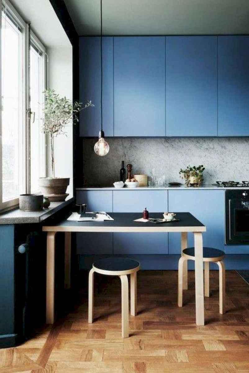 Awesome scandinavian kitchen design ideas (17)