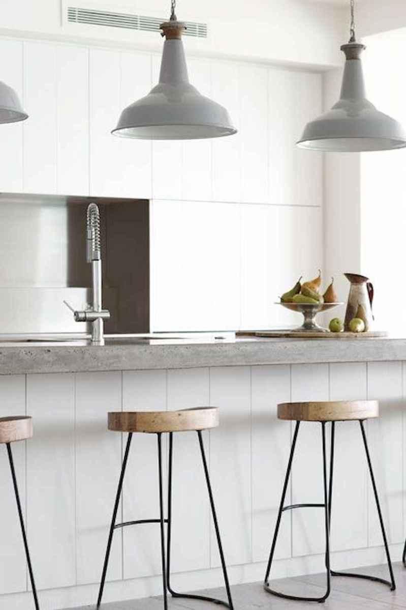 Awesome scandinavian kitchen design ideas (20)
