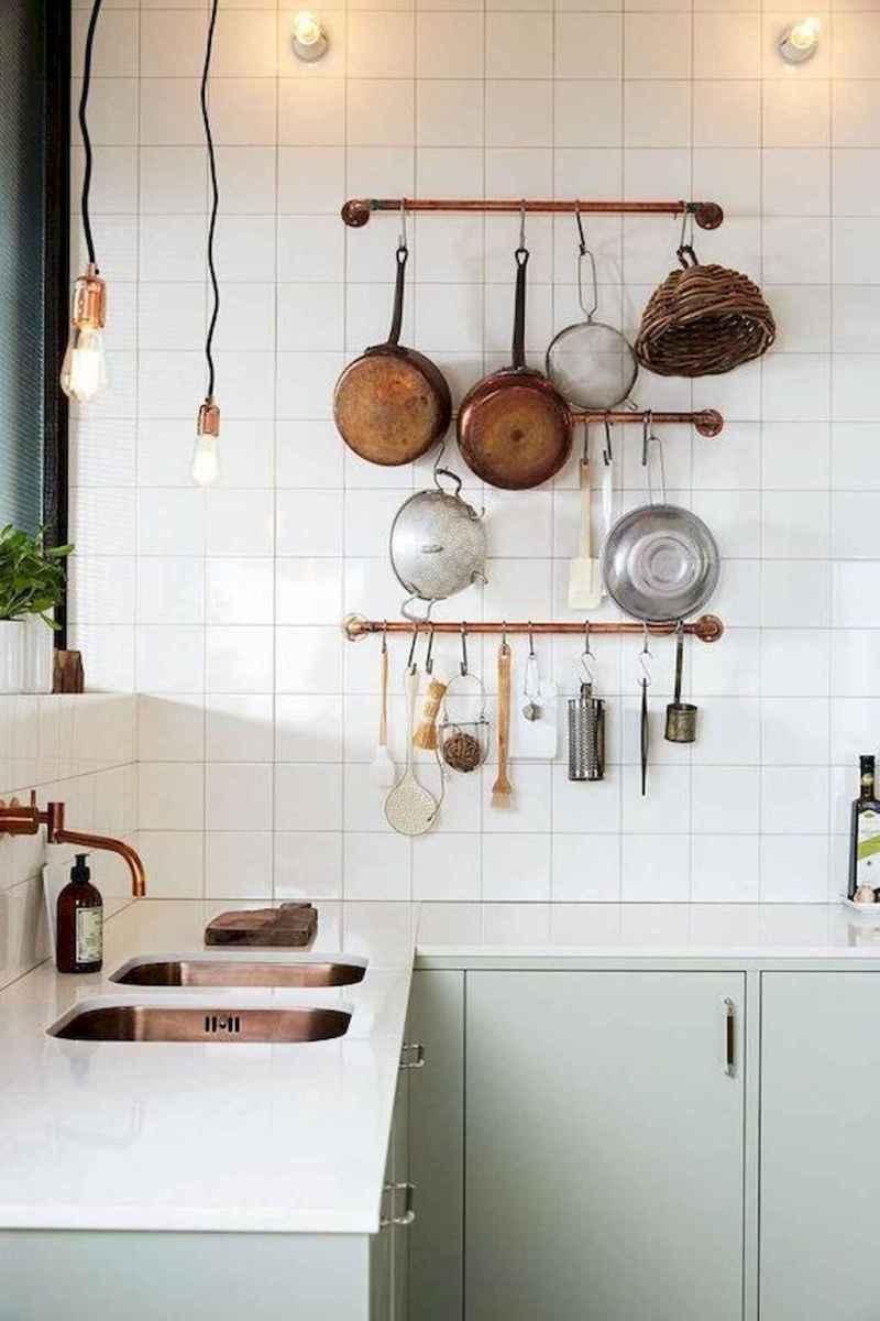 Awesome scandinavian kitchen design ideas (26)