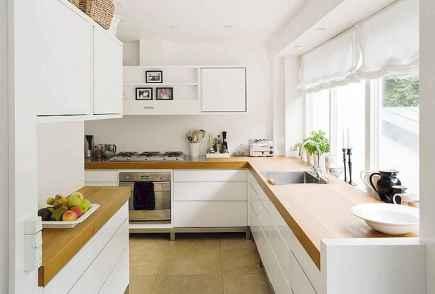 Awesome scandinavian kitchen design ideas (29)
