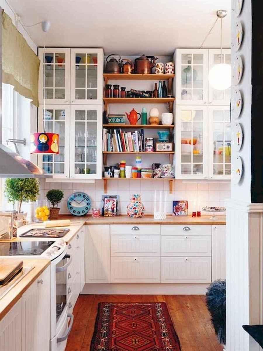 Awesome scandinavian kitchen design ideas (35)