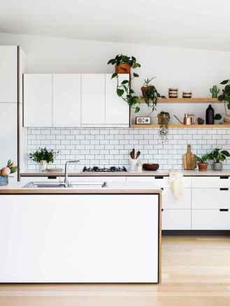 Awesome scandinavian kitchen design ideas (54)