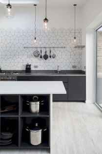 Awesome scandinavian kitchen design ideas (6)