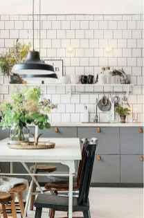 Awesome scandinavian kitchen design ideas (7)