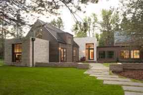 Beautiful farmhouse exterior design ideas (10)