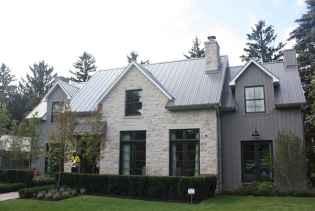 Beautiful farmhouse exterior design ideas (12)